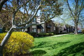 scott park homes floor plans carriage park apartments home