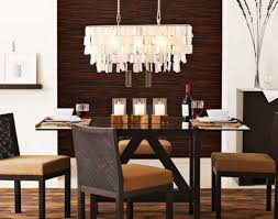 riveting image of chandelier for over bathtub breathtaking simple full size of chandelier extra large modern chandeliers large dining room chandeliers amazing extra large