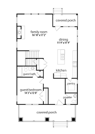 river crossing floor plans evans coghill homes