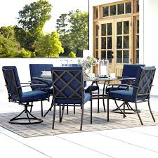 Outdoor Patio Furniture Houston Cheap Outdoor Furniture Artrio Info