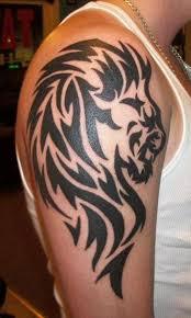 tribal design of tattoosdesign of tattoos