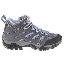 women s hiking shoes psscute women hiking boots 19 womensboots shoes