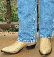 light colored cowgirl boots tony lama oryx cowboy boots