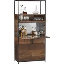 Crate And Barrel Bar Cabinet Pin By Merina Caulfield Burda On Decorating Ideas Pinterest