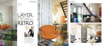 home design magazine au ciolino constructions home design magazine 1