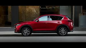 what make is mazda beauty driving matters 2017 mazda cx 5 mazda usa youtube