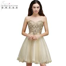 cheap graduation dresses for 8th grade cheap graduation dress backless chiffon lace homecoming
