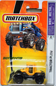 matchbox jeep grand cherokee m2 machines biditwinit09 com classic colections