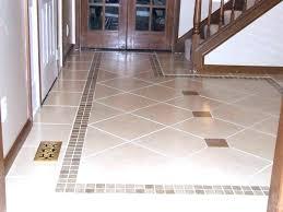 floor tile designs ceramic tile design ceramic floor tile patterns photos kitchen floor