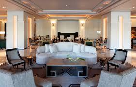 design hotel madrid luxury hotel madrid villa magna madrid