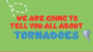 tornadoes for tornado facts what is a tornado tornadoes