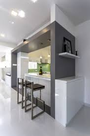 544 best modern kitchen design images on pinterest kitchen