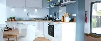 comment decorer sa cuisine comment décorer sa cuisine rayonnage cantilever
