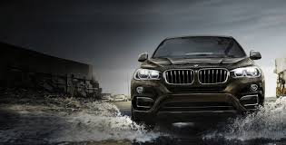 bmw suv interior bmw x6 bmw usa