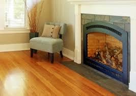 Fireplace Stuff - fireplace services in longview tx fireplaces u0026 stuff