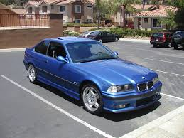 e36 bmw m3 specs 1997 bmw m3 color ameliequeen style 1999 bmw m3 specs and reviews