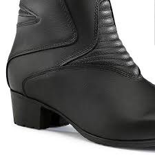 womens mx boots australia forma womens ruby motorcycle motorbike boots forma boots australia