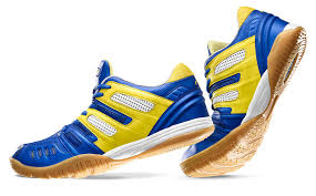 xiom table tennis shoes thorntons table tennistable tennis footwear stiga pro swede shoes