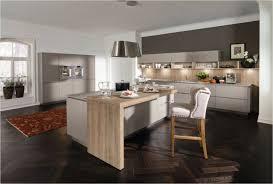 cuisine avec ilot central pour manger 73 idées de cuisine moderne avec îlot bar ou table à manger ilot