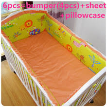 Duvet Baby Compare Prices On Baby Bedding Boy Online Shopping Buy Low Price