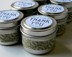 candles and favors handmade soap company soy candles laundry by soapforyoursoul