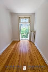 Esszimmerm El Bilder Renovierte 4 Zimmer Altbauwohnung Mit Ca 101 50 M In 20251