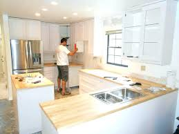 kitchen cabinets average cost average cost of kitchen cabinets at home depot cost for new kitchen