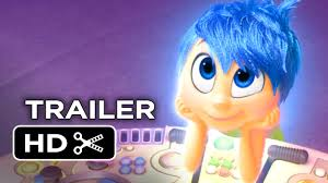 you tube film kartun terbaru 2015 inside out official trailer 2 2015 disney pixar movie hd youtube