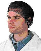 hair nets disposable hair nets
