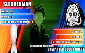 Unwanted House Guest Meme - unwanted house guest animeme wiki fandom powered by wikia