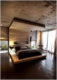 shelf headboard inspirations u2013 modern shelf storage and storage ideas