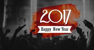 best happy new year gondi hd images pictures quotes wishes status