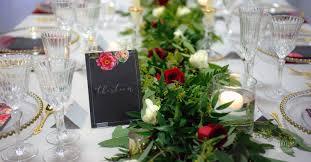 wedding flowers halifax bridal show plus atlantic wedding showcase