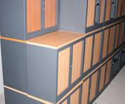 meuble de bureau occasion mobilier de bureau d occasion un choix éco responsable recyclage