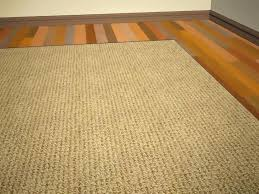 Home Depot Interiors Mohawk Area Rugs Home Depot Rug Ideas For Dining Room Interiors