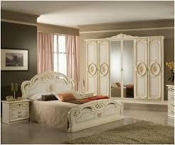 bedroom luxury contemporary bedroom furniture uk modern luxury