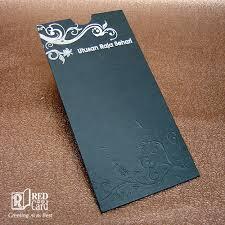 design wedding card china wedding cards print wedding invitation
