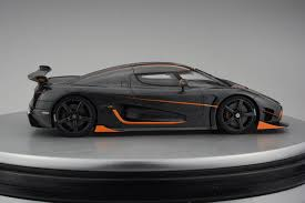 koenigsegg rs1 price 1 18 koenigsegg agera rs 1 18 frontiart model co ltd