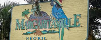 margaritaville cartoon negril night life this negril night life web page showcases