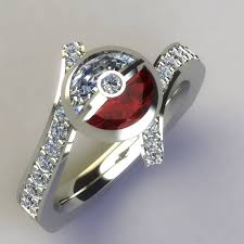 best 25 wedding rings ideas on lotr wedding ring