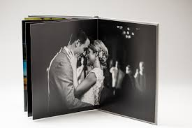 photography albums creative and professional wedding albums in philadelphia jpg
