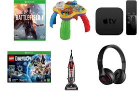 black friday sales video games target target black friday deals live now fisher price toys apple tv