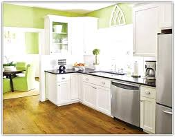 Redo Kitchen Cabinets Diy 100 Diy Painted Kitchen Cabinets Painting Cabinets White