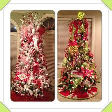38 best christmas decorating 2013 images on pinterest christmas