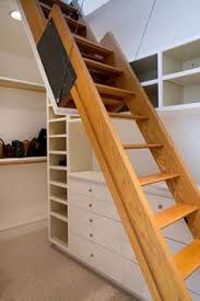 Retractable Stairs Design Retractable Ladder Design Ideas Pictures Remodel And Decor