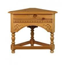 stools storage stools dressing stools bar stools flanagans