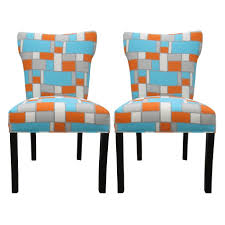 articles with hartleys floral fabric dining chairs tag splendid