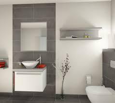 moderne badezimmer fliesen grau ideen kleines moderne badezimmer fliesen grau moderne
