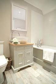 country style bathrooms ideas modern country bathrooms ideas modern country style bathrooms best