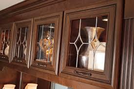 interior design exciting waypoint cabinets for inspiring storage